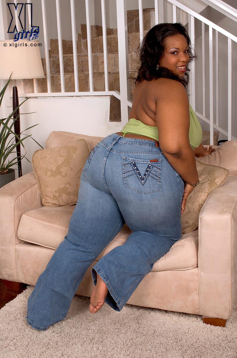 Bbw Mexican Big Tits Blowjob