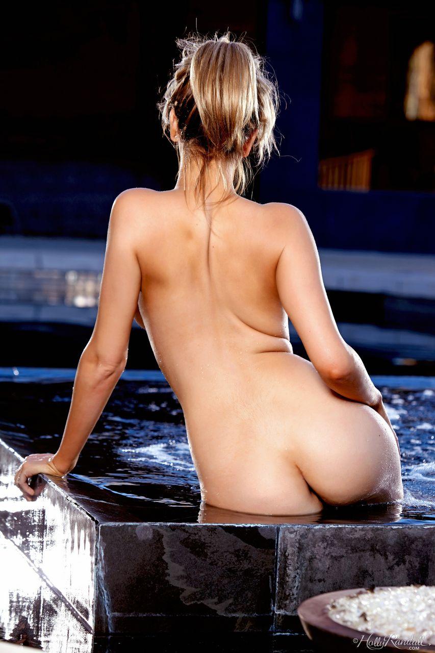 inuyasha kagome naked