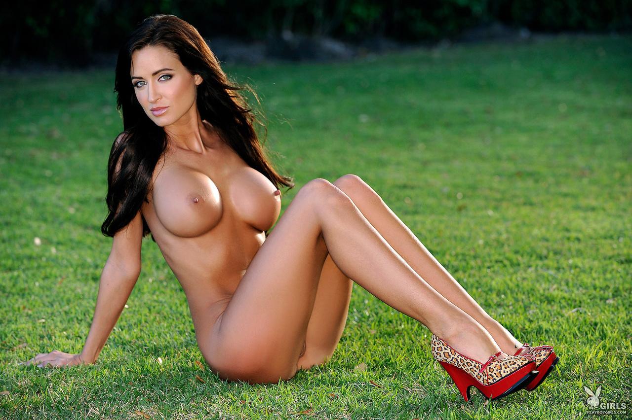 Julia Stiles Nude Celebs