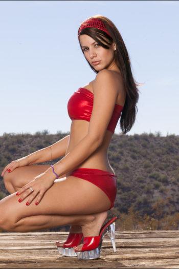 Hot sexy women clips